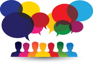 Getting Consumers to Speak Your Brand Name