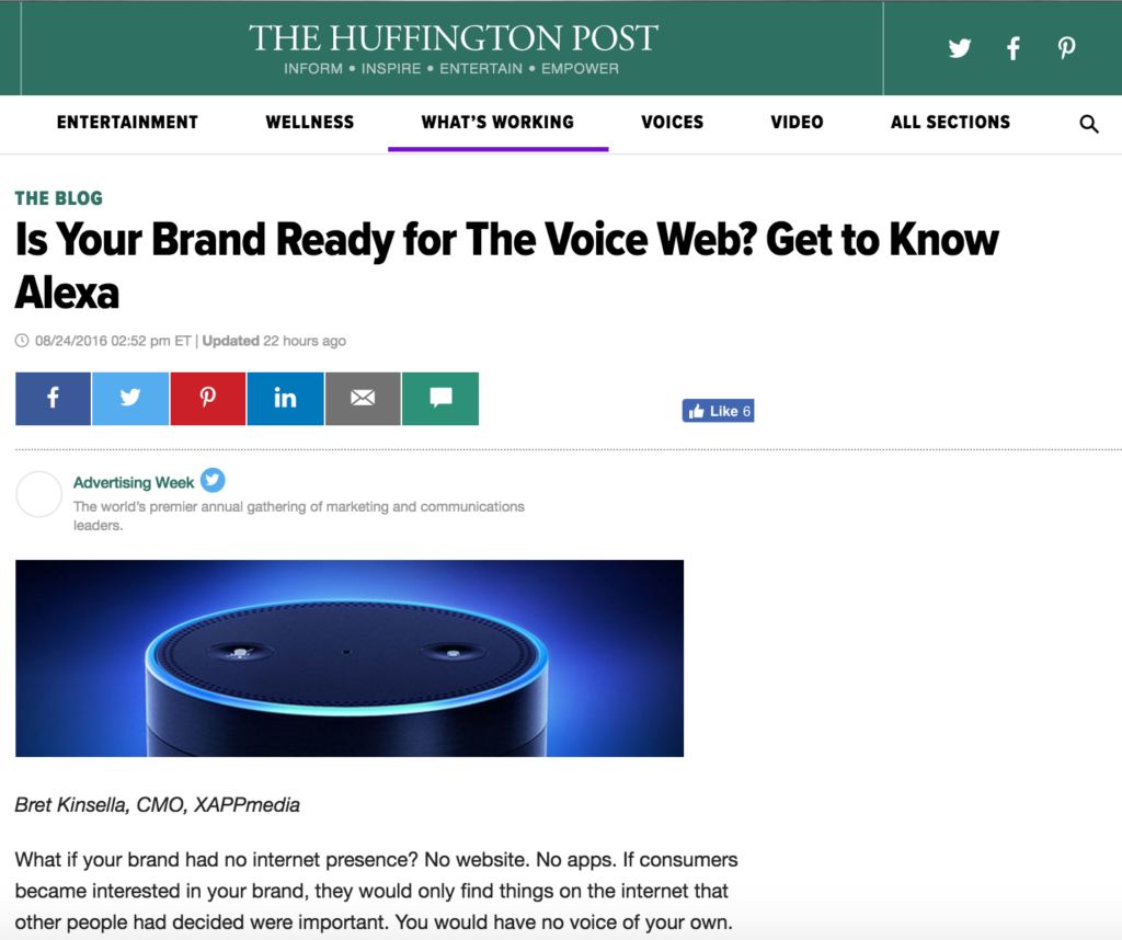 xappmedia-huffington-post-feature-alexa